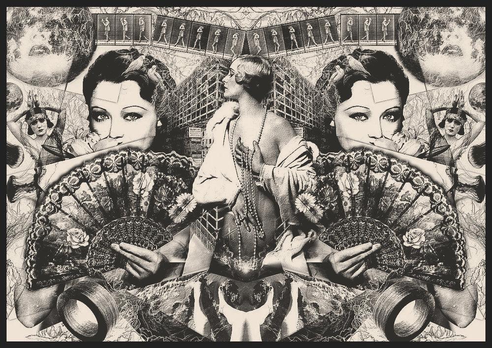 Secret Cinema Moulin Rouge.jpg
