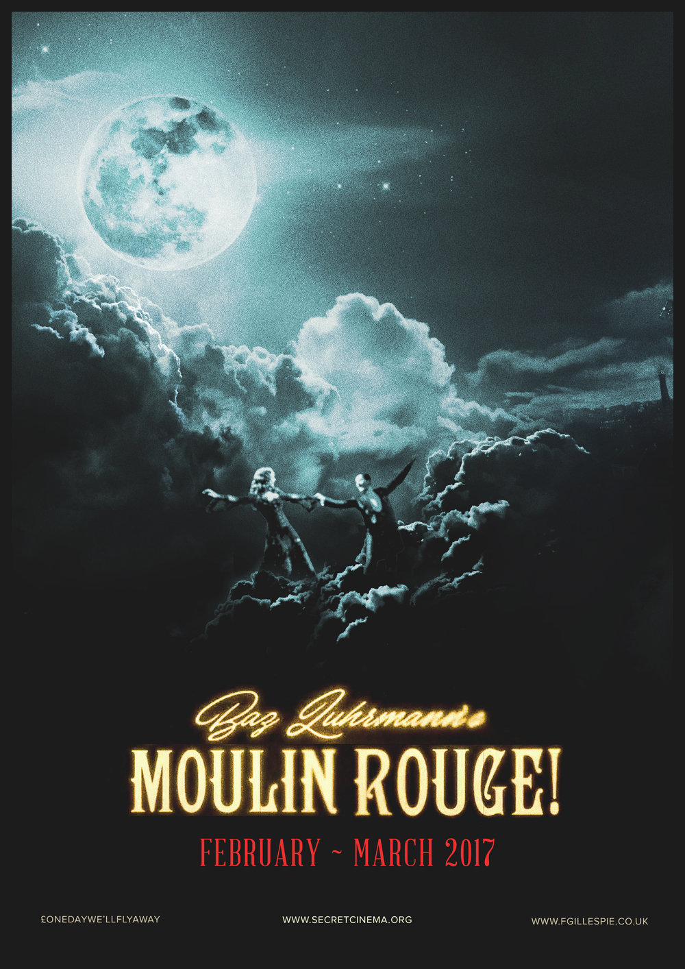 MOUULIN ROUGE copy.jpg