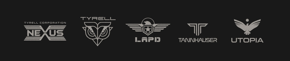 br logos.jpg