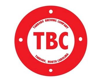 TBC Logo.jpg