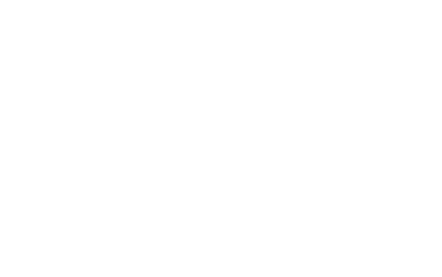 Weintz Building Inspection Services