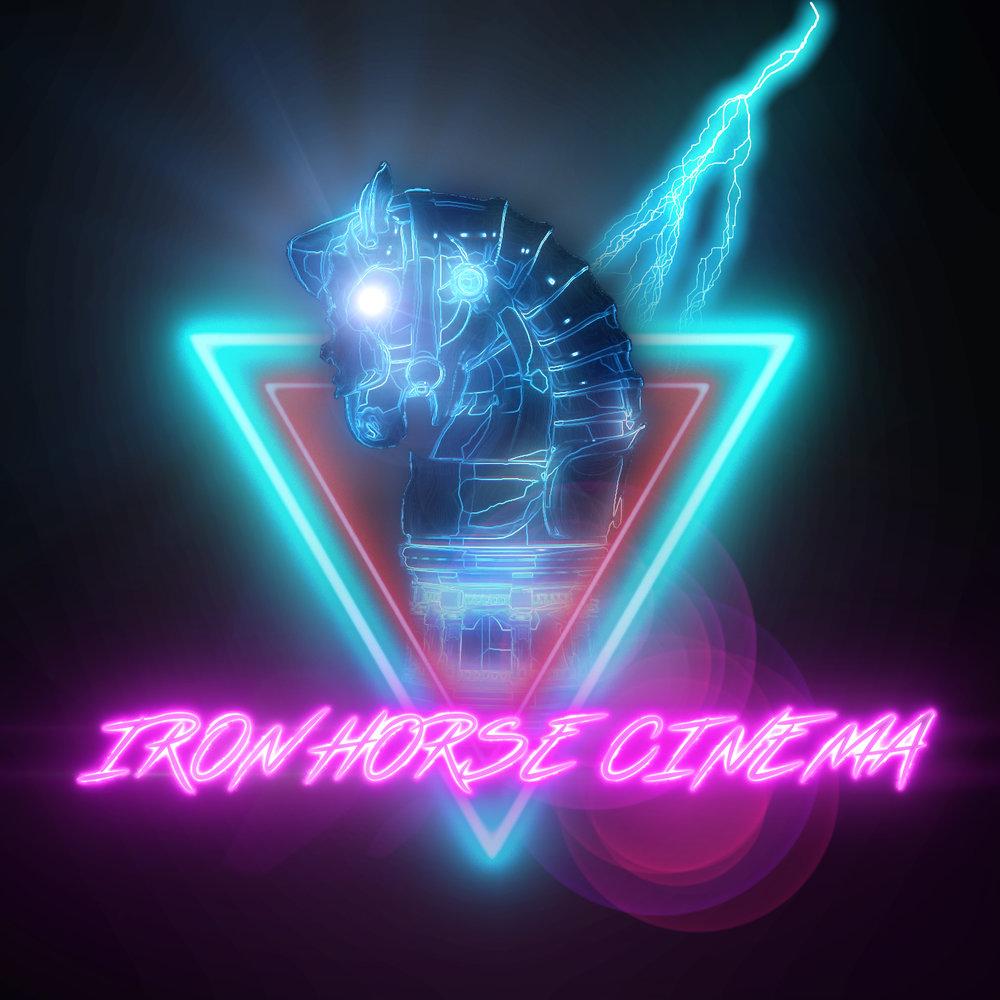 Cyber Punk Logo IHC 4.jpg
