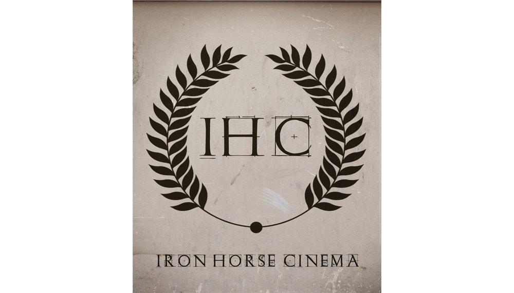 IHC5.jpg