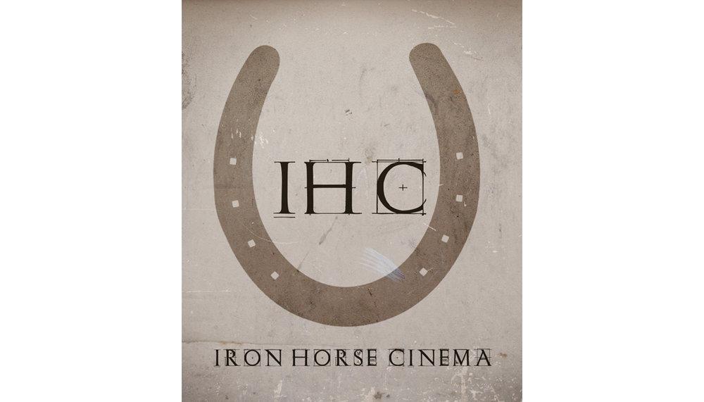 IHC8.jpg