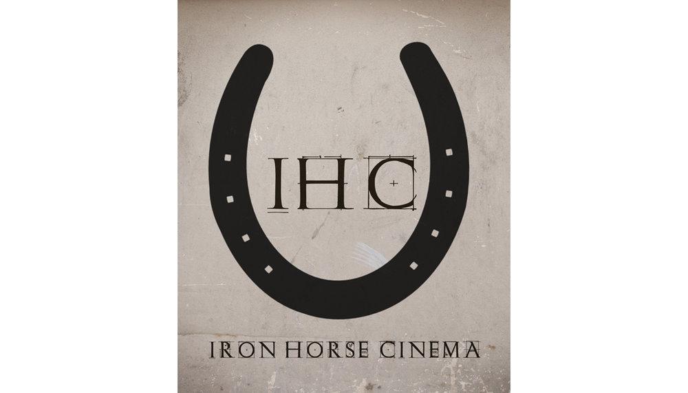 IHC9.jpg