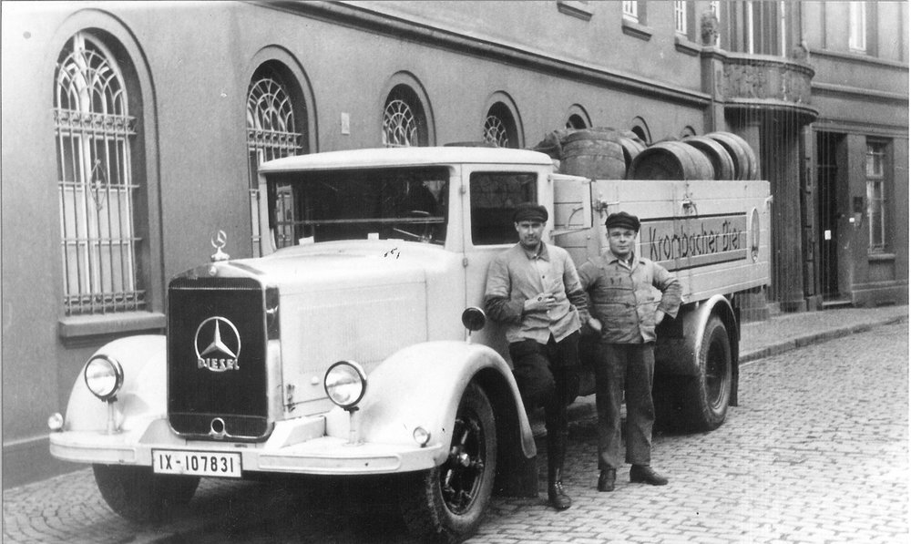 KrombacherTruck.jpg