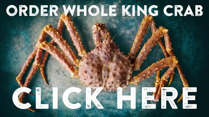 KingCrabOrder.jpg