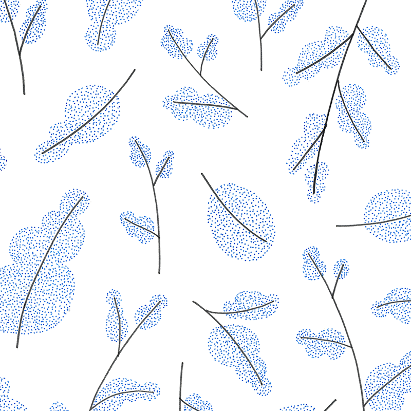 dotted leaves.png