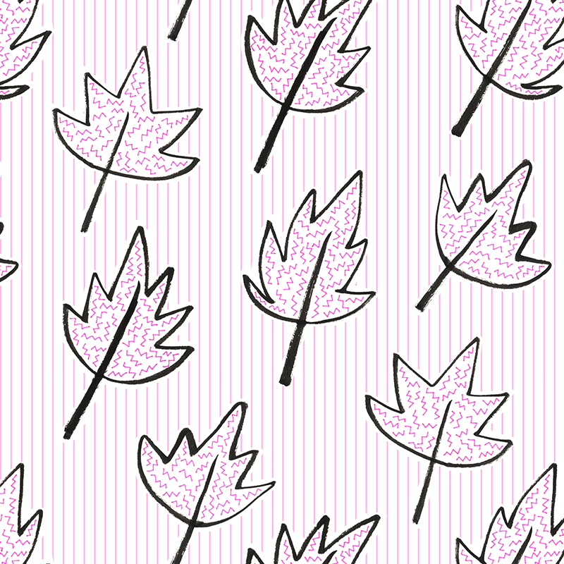 striped leaves.png