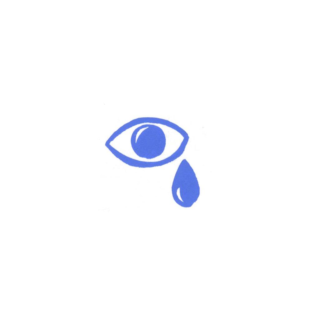 teary eye.jpg