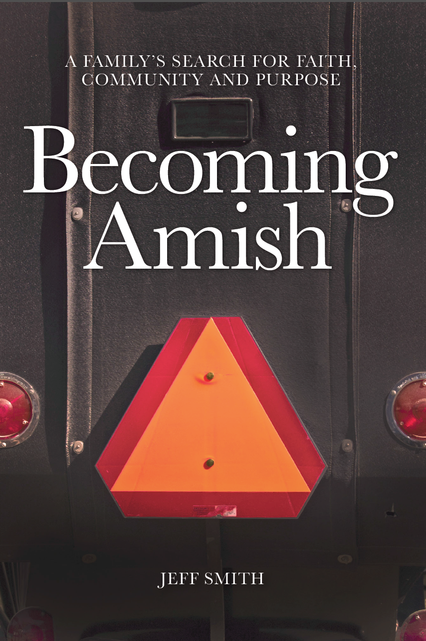 Becoming Amish front cover.png