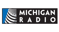 Stream it:  Lester Graham, of Ann Arbor–based NPR affiliate Michigan Radio, discusses  Becoming Amish  with Bill Moser and author Jeff Smith.