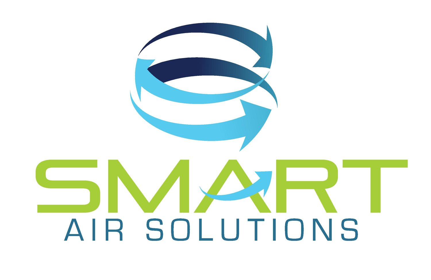 Smart Air Solutions®