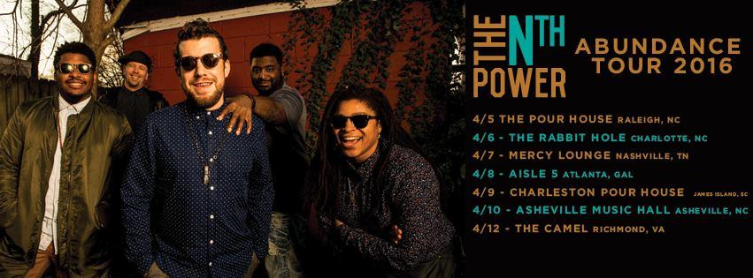 the-nth-power.jpg