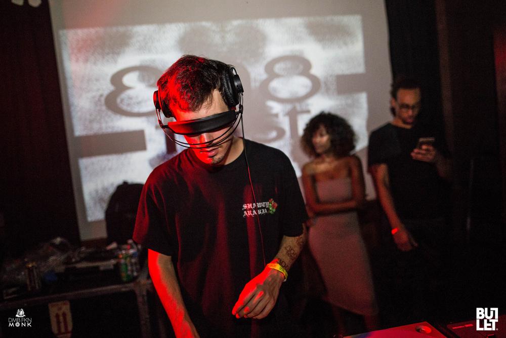 808fest (12 of 14).jpg