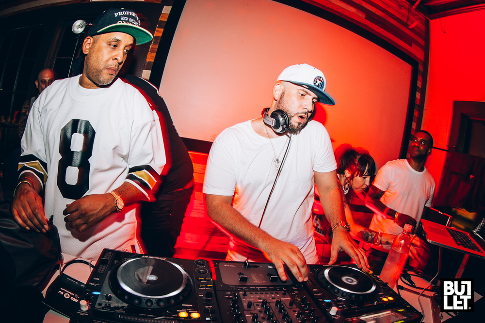 DJ Drama Don Cannon Speakerfoxxx-7.jpg