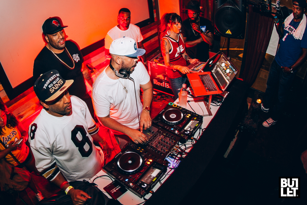 DJ Drama Don Cannon Speakerfoxxx-8.jpg