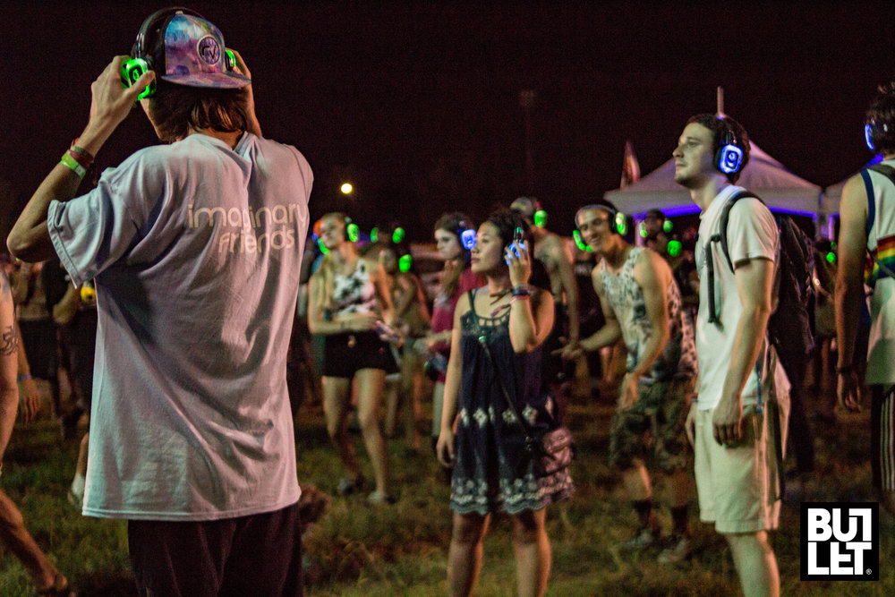 silentdisco (4 of 1).JPG