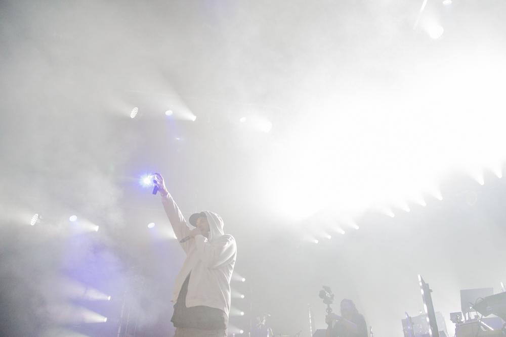 Pretty Lights-1.jpg