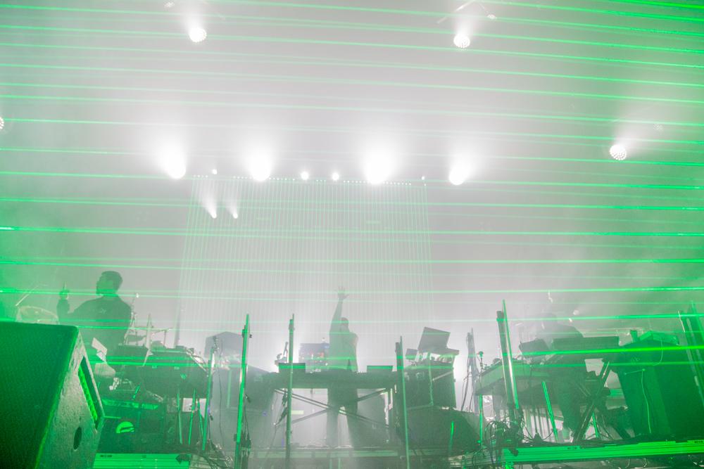 Pretty Lights-3.jpg