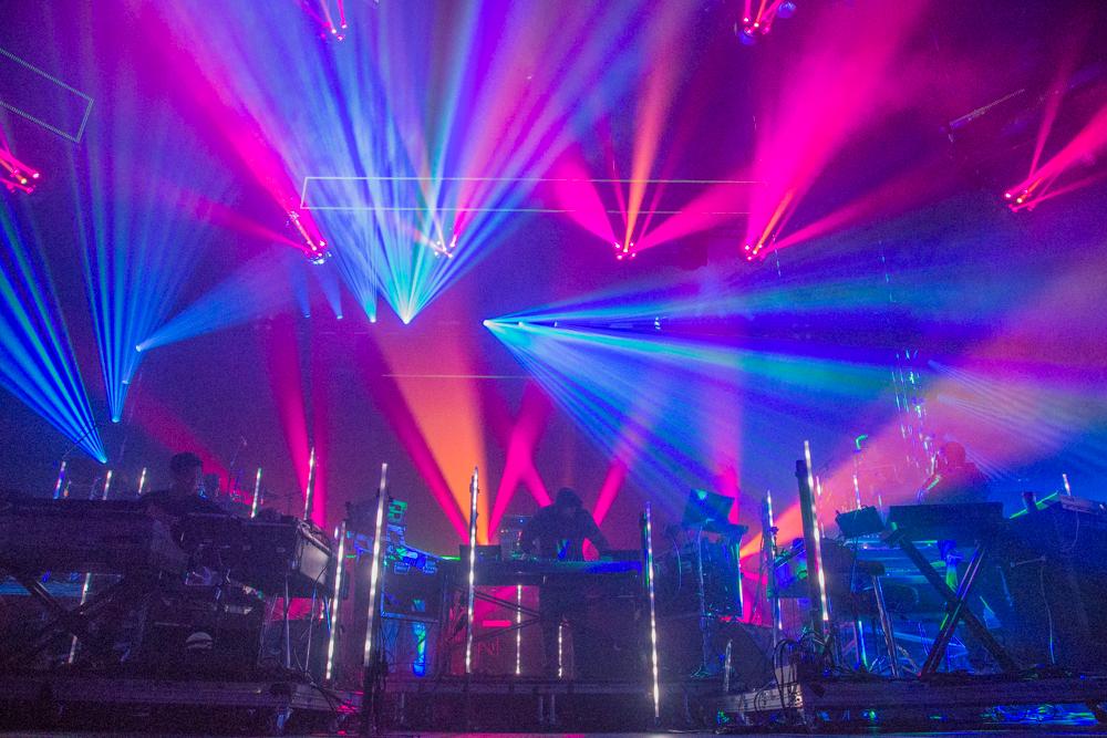 Pretty Lights-9.jpg