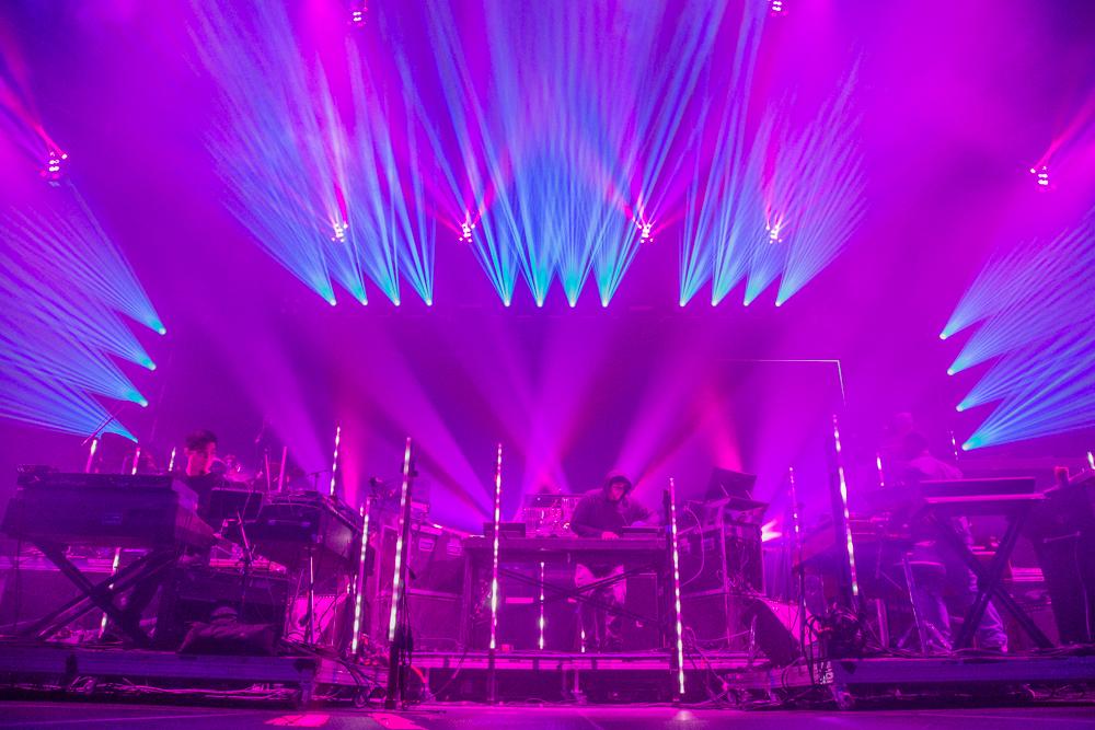 Pretty Lights-11.jpg