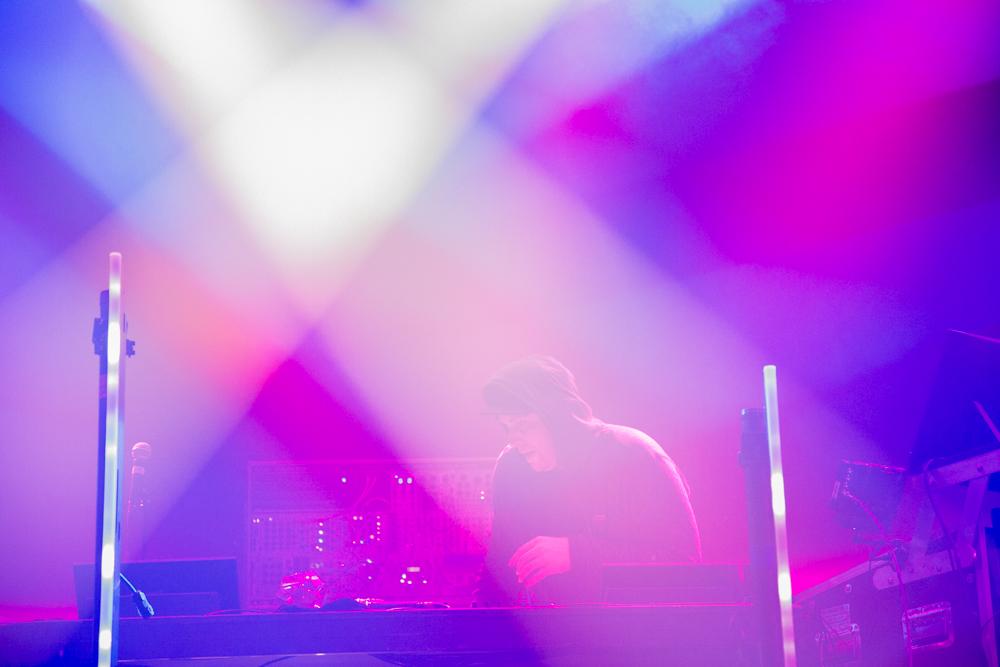 Pretty Lights-15.jpg