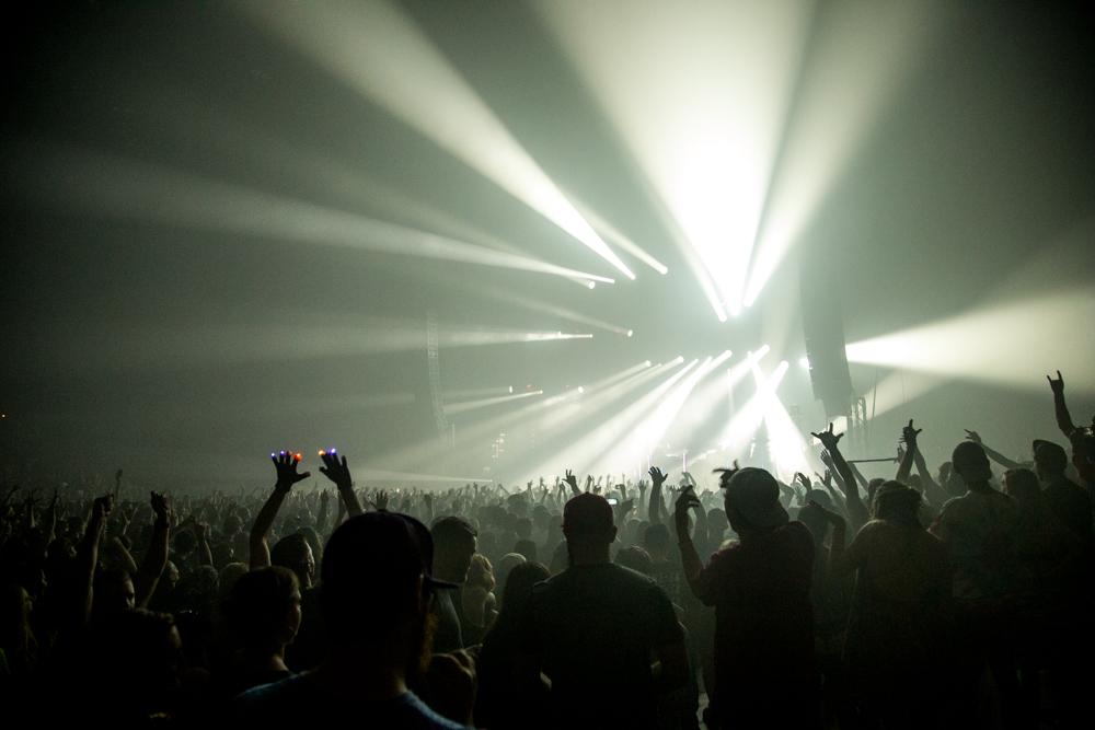 Pretty Lights-21.jpg