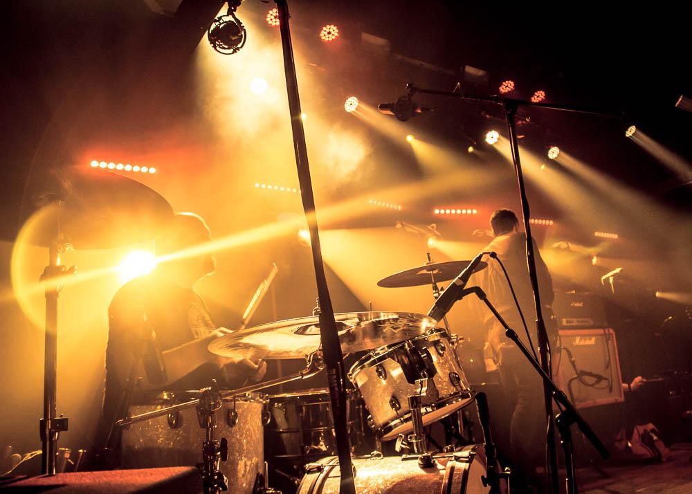 Perpetual Groove (47).jpg