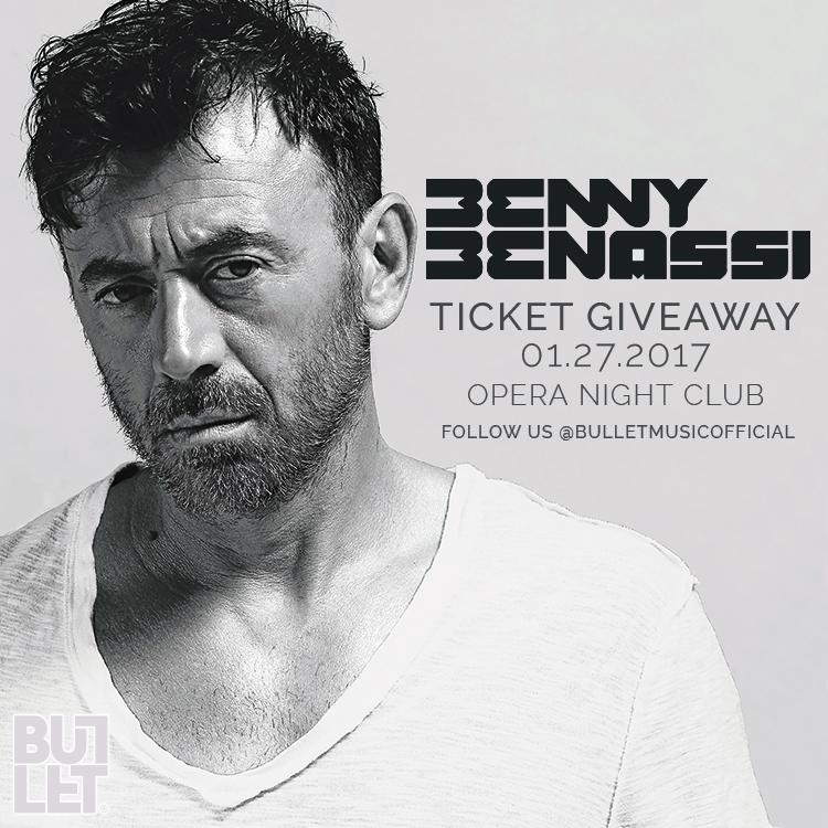 BennyBenassiGiveaway.jpg