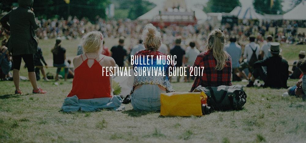 FestivalGuide4-1.jpg