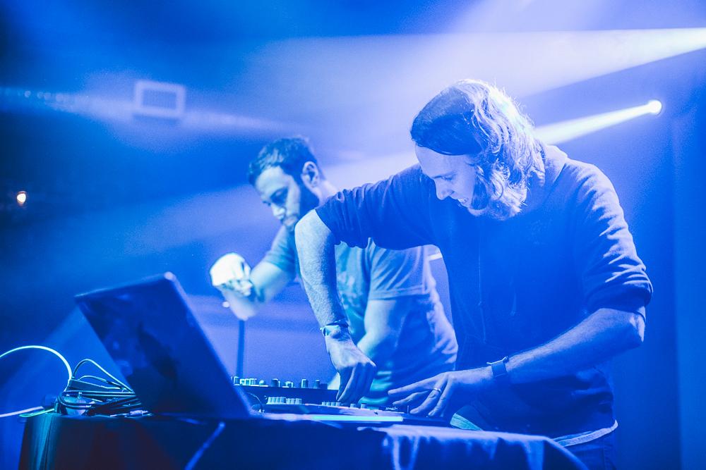 DJ Hippo-18.jpg