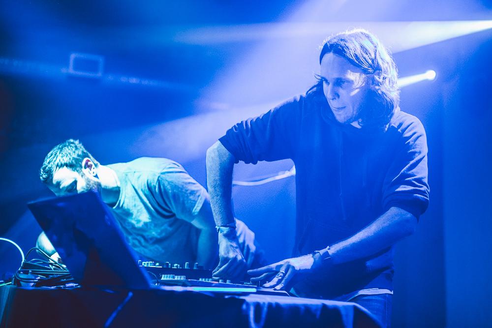 DJ Hippo-17.jpg