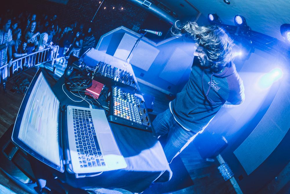 DJ Hippo-11.jpg