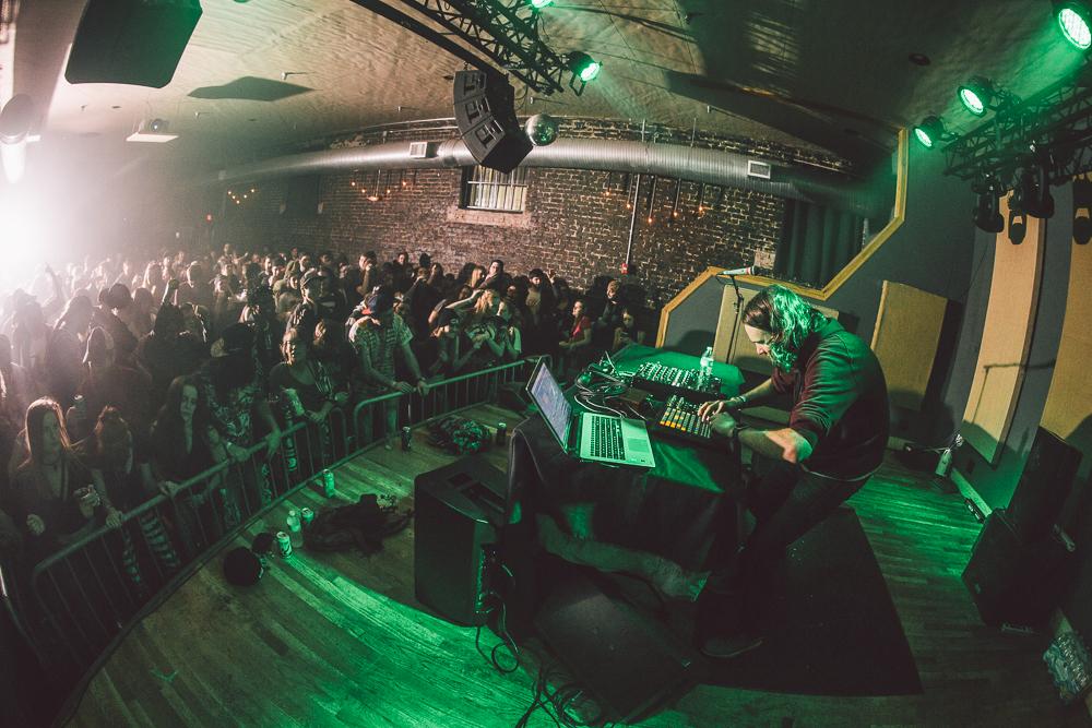 DJ Hippo-5.jpg