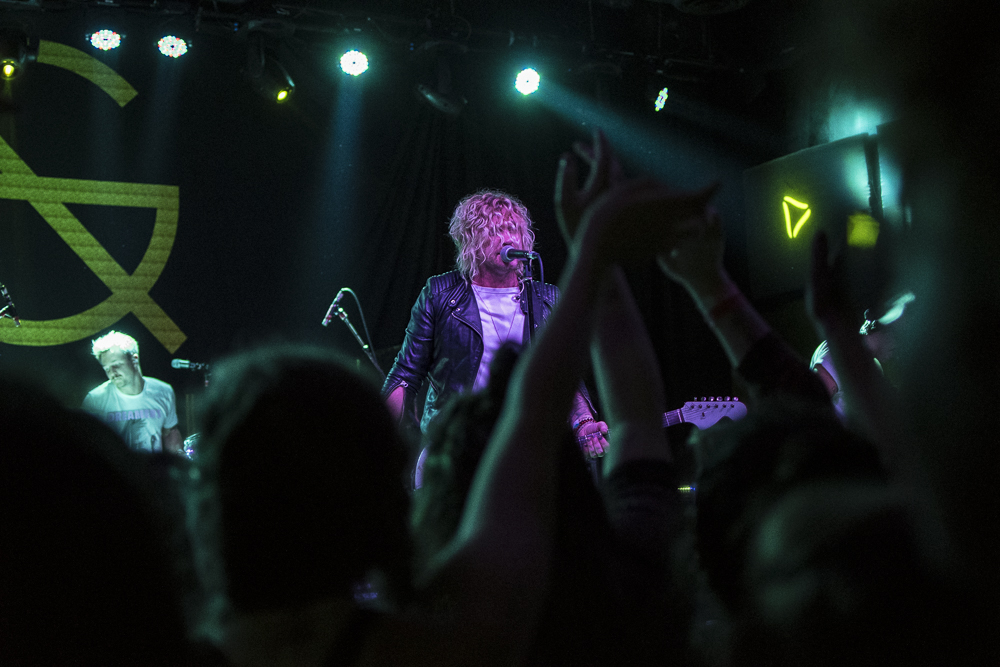 The Griswolds-28.jpg