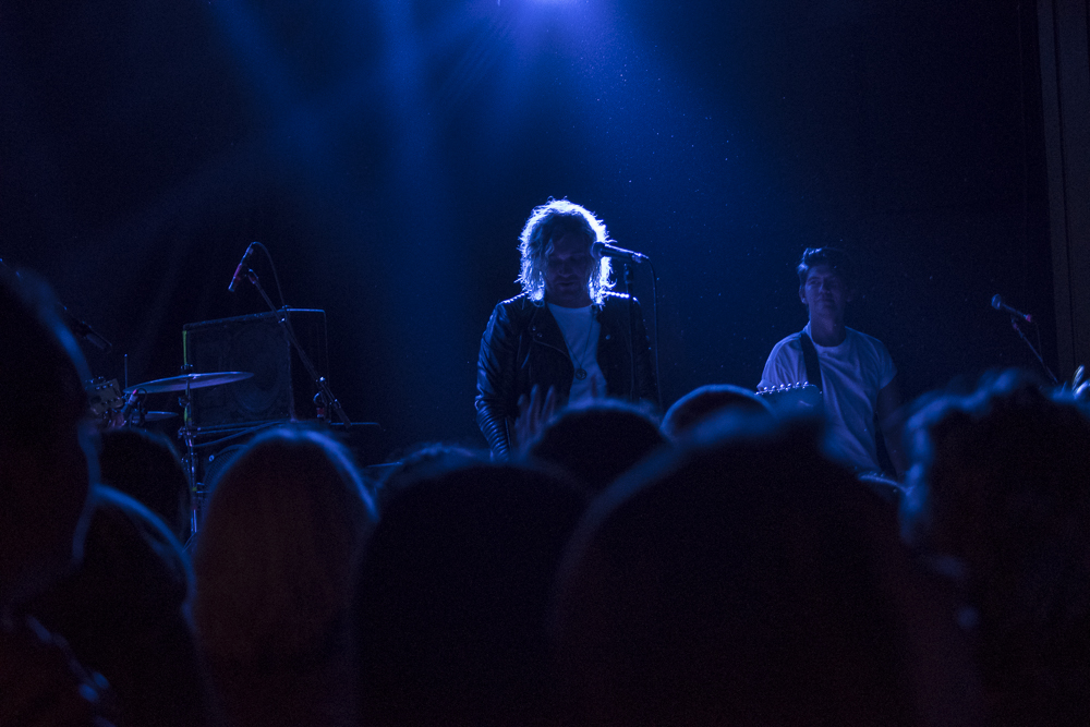 The Griswolds-39.jpg
