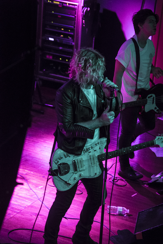 The Griswolds-38.jpg