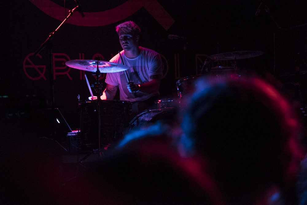 The Griswolds-42.jpg