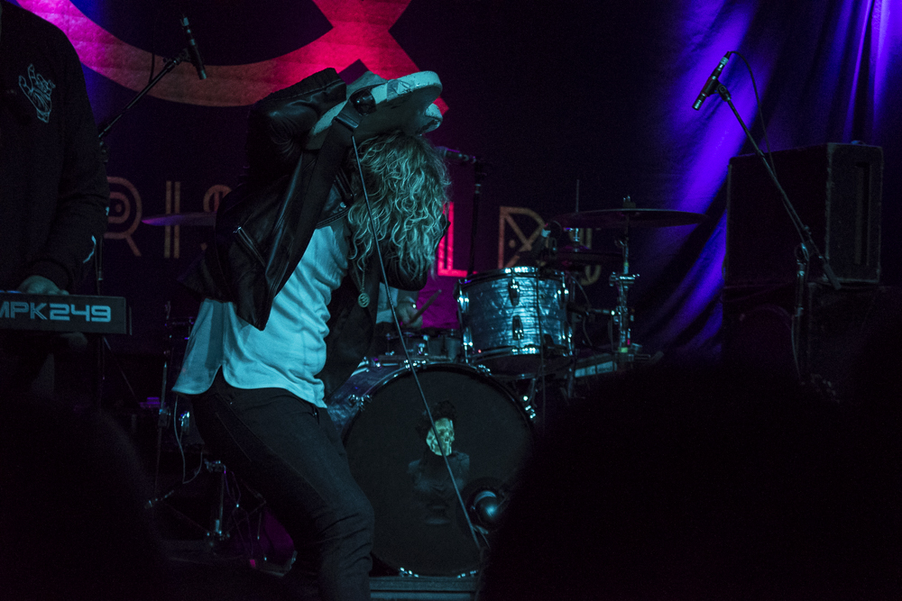 The Griswolds-43.jpg