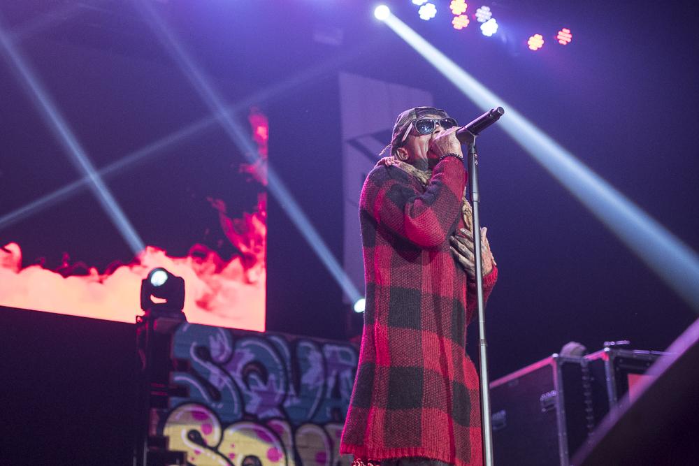 Lil Wayne-3.jpg
