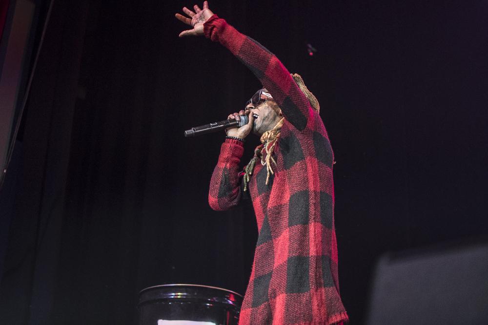Lil Wayne-4.jpg