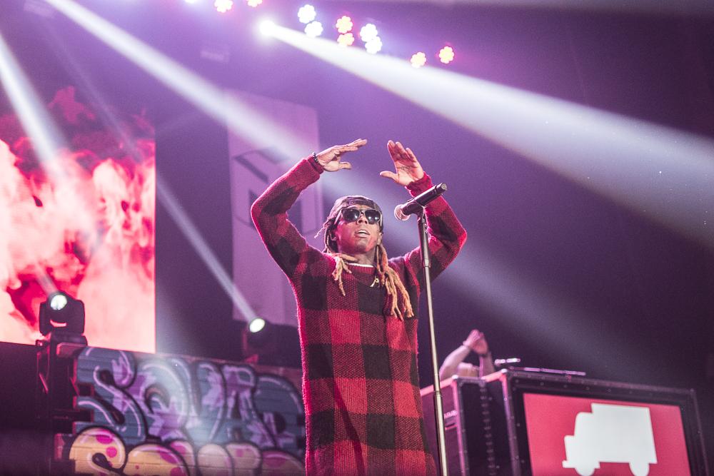 Lil Wayne-5.jpg