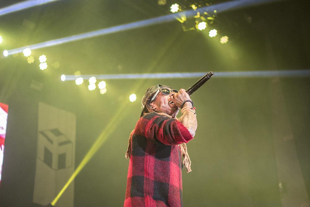 Lil Wayne-9.jpg