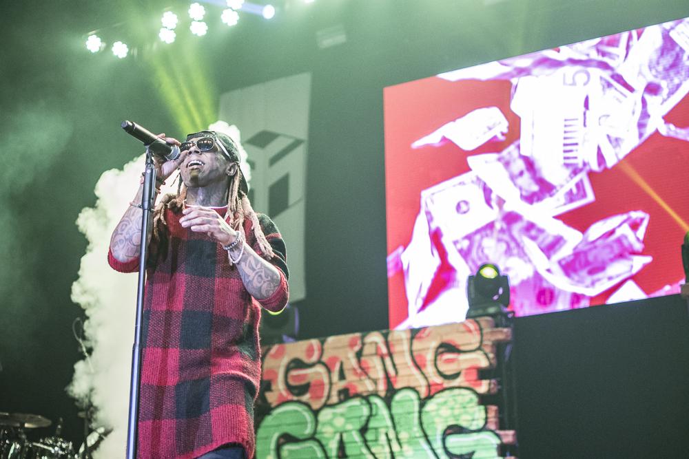 Lil Wayne-8.jpg