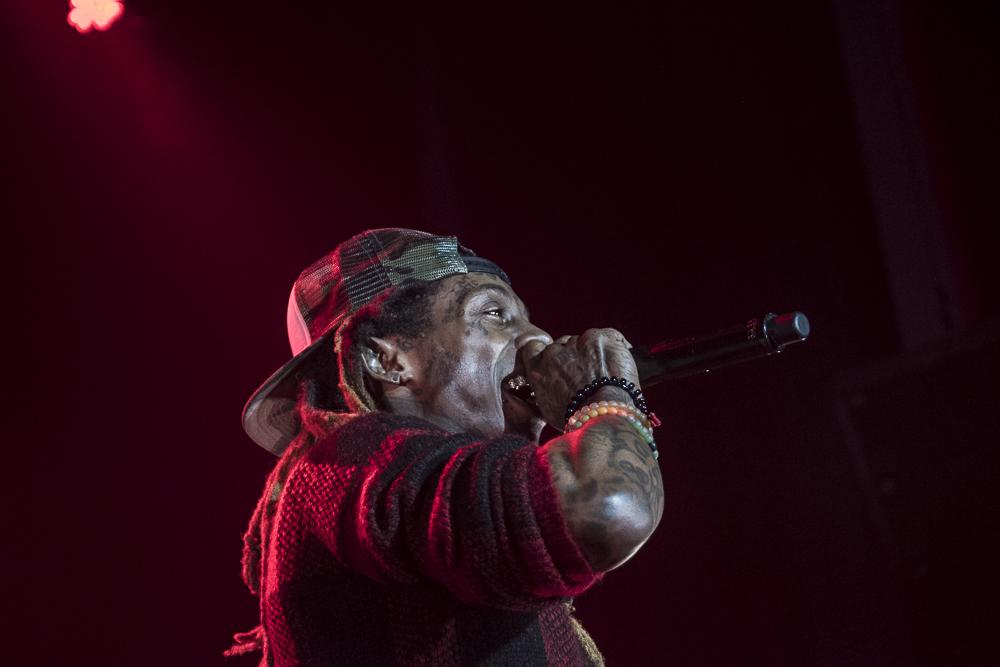 Lil Wayne-12.jpg