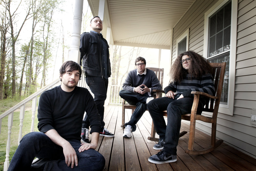 Coheed And Cambria Press.jpg