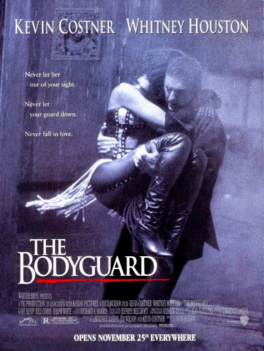 the Bodygurad poster.jpg