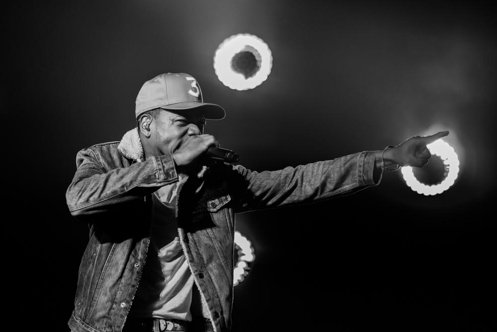 Chance the Rapper8.jpg