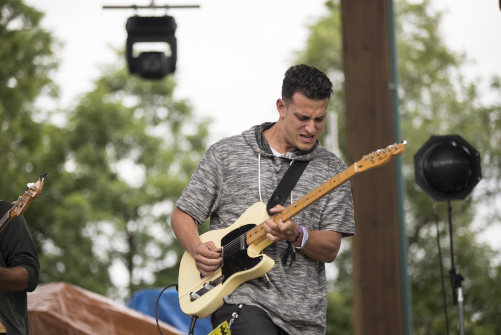 Dave Eggar featuring Sasha Lazard-1.jpg